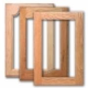 Unfinished Kitchen Cabinet Doors